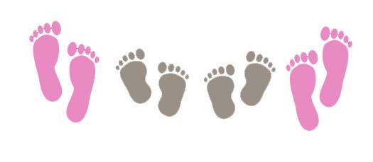 Avocat à STRASBOURG - Procédures d'adoption simple ou plénière